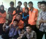 bersama teman 13
