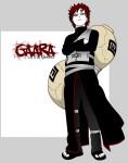 gaara1po8