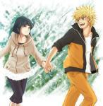 Hinata-with-Naruto-hinata-hyuga-973029_388_400
