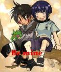 Hinata_and_kiba__