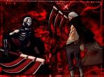 I_Want_Your_Blood_by_Arashi_no_Kaiy