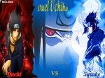 Itachi-Vs-Sasuke