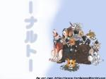 Kakashi-Group-Wallpaper43