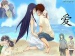 Kiba_Love_Hinata