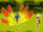 shichibi-7-tails