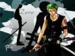 ZORO2
