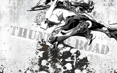 [animepaper.net]wallpaper-standard-anime-air-gear-thunder-road-207854-paixot-preview-4226a708