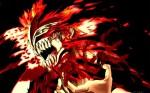Bleach-Pics-bleach-anime-8637954-1680-1050