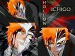 Bleach Wallpaper Ichigo Kurosaki 5