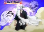 Bleach7th-banner