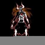 Bleach_350__hollow_Ichigo_by_TehSporkz